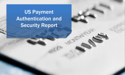 U.S. Payments Authentication and Security Market Report