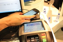 State of Contactless Payments in Europe
