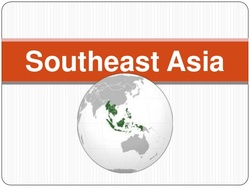Southeast asia powerpoint 1 638