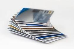 UAE Prepaid card market overview