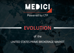 The US Prime Brokerage Market....Future Outlook