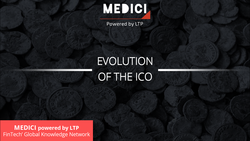 Evolution of the ICO