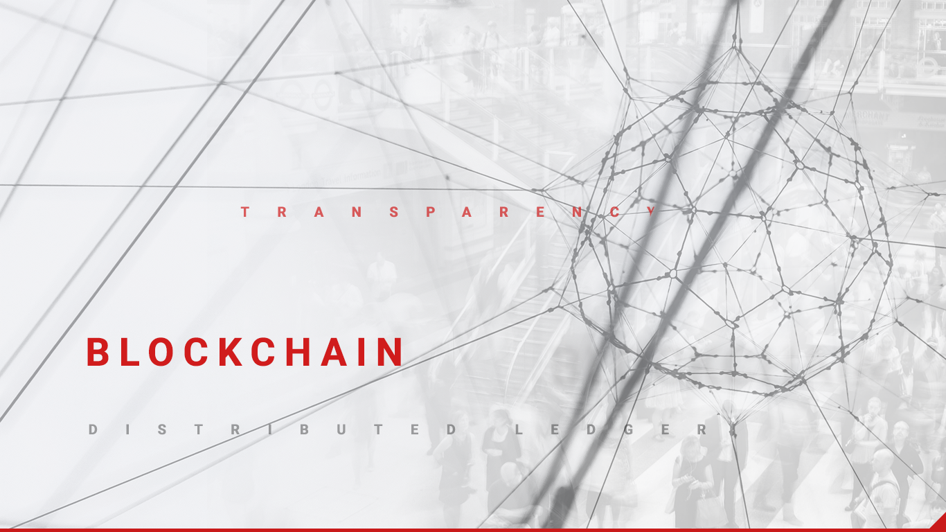 Blockchain report cover v1