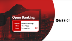 Open Banking: The PSD2 Innovation