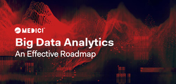 Big Data Analytics – An Effective Roadmap