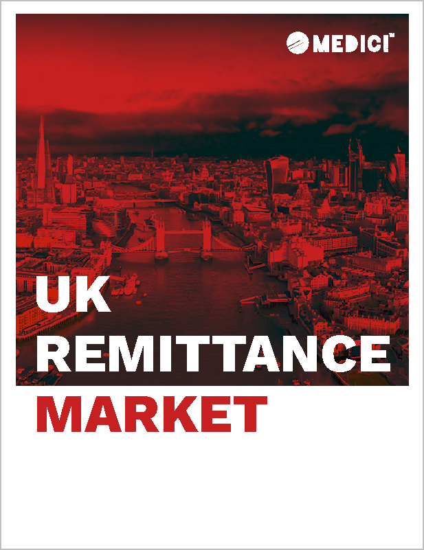 UK Remittance Market