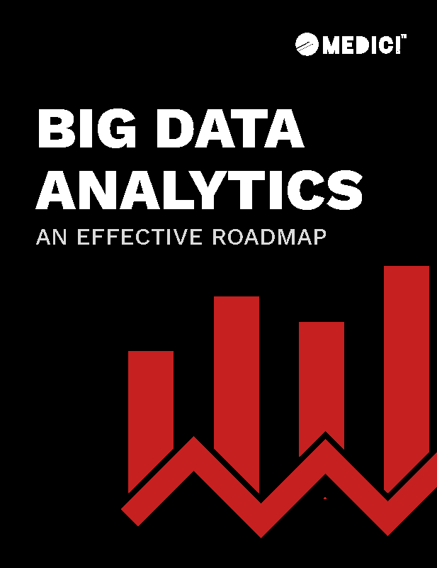 Big Data Analytics: An Effective Roadmap