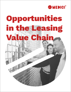 1 opportunities leasing value chain medici