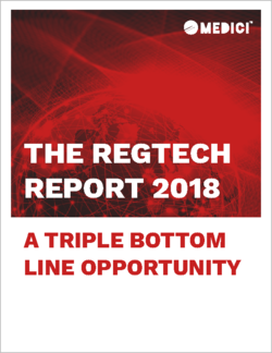 1 regtech triple bottom line opportunity