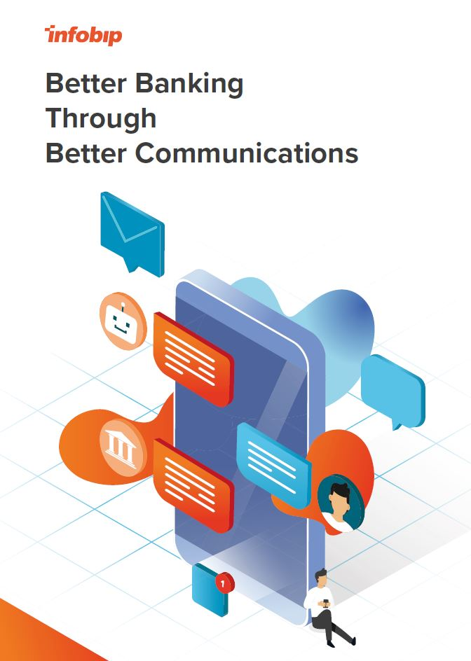 Better Banking Through Better Communications