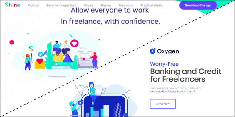 An Underserved Segment Neobanks Are Eyeing: The Gig Economy