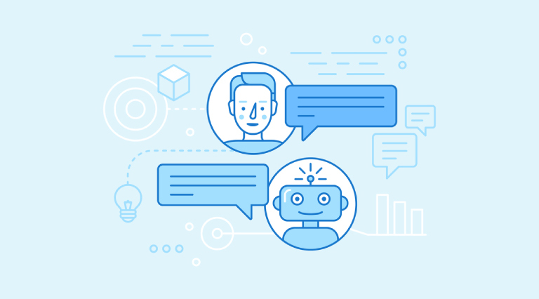15 Leading AI-Powered Chatbot Solution Providers in FinTech