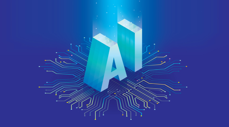 21 Leading Artificial Intelligence-Driven Startups With Over $50 Mn Funding