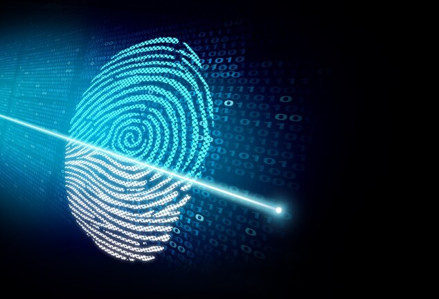 The Journey to Invisible Authentication