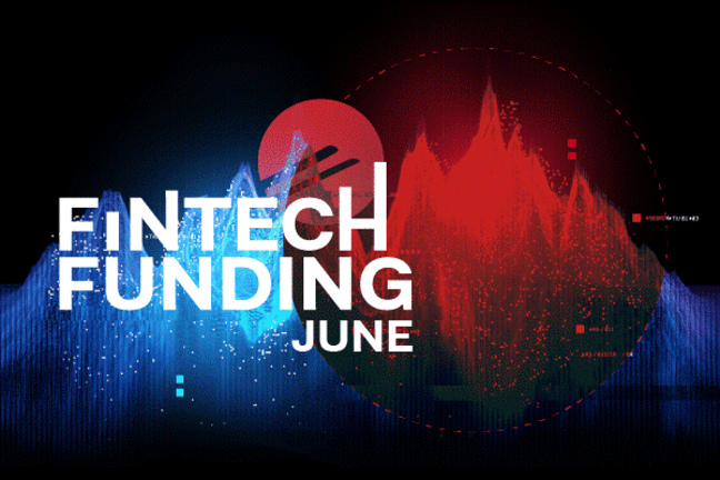 Custom1 fintech funding jul 2019