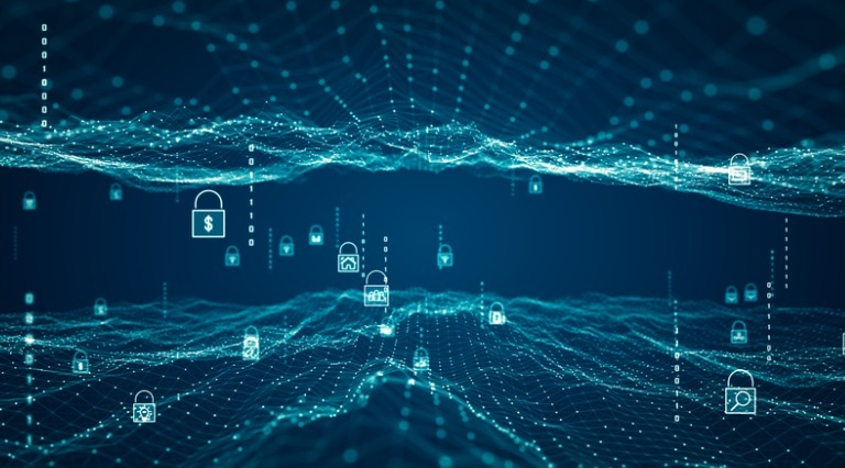 Advancement of AI and Machine Learning in Fraud Prevention