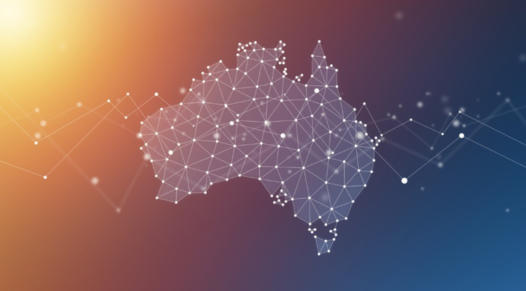 Australian FinTechs Gaining Ground in the Traditional Financial Landscape