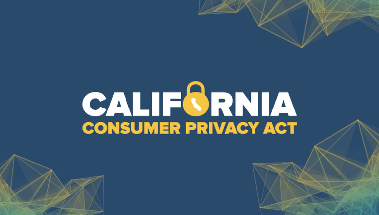 california-consumer-privacy-act-what-finserv-providers-need-to-know