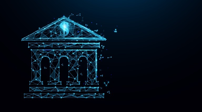 core-platforms-for-digital-only-banks-where-are-the-original-gangsters