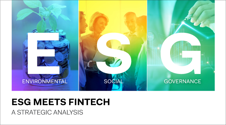 esg-meets-fintech-strategic-analysis-by-medici