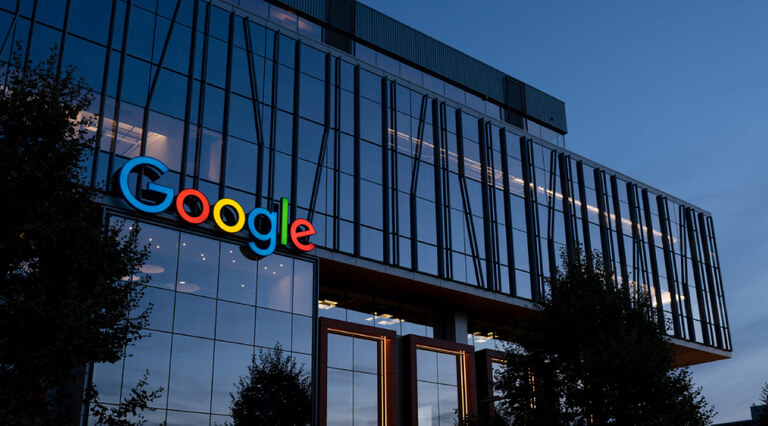What's the FinTech Opportunity in Google India's $10 Billion Investment Strategy?
