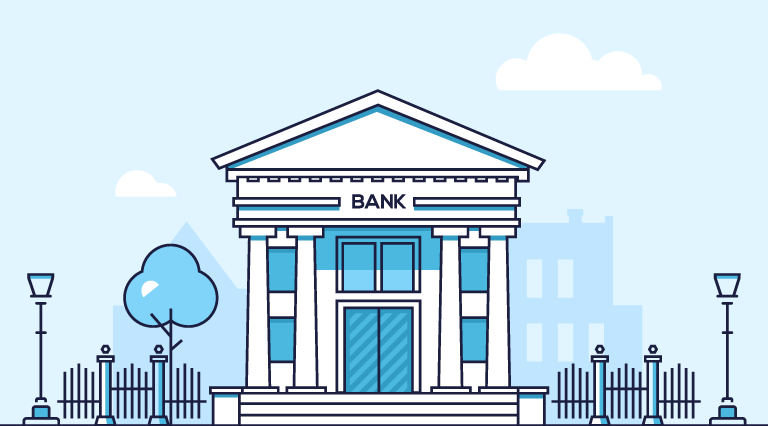 five-disturbing-facts-about-your-bank