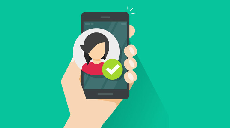 Five Identity Verification and Authentication Trends to Follow