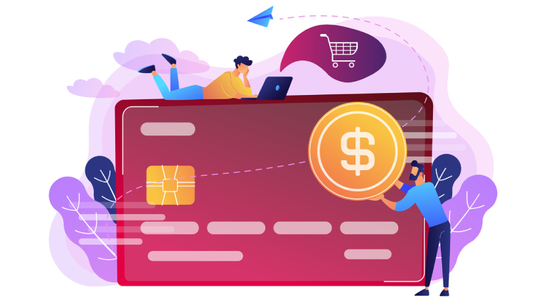 future-of-card-payments-bigtech-new-infrastructure-customer-simplification