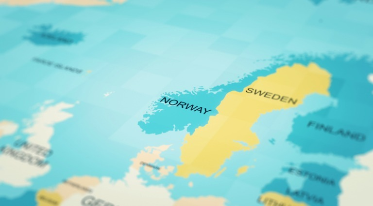 PSD2 Readiness: How the Nordic Region Has Its Nose Ahead