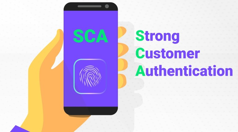 PSD2 SCA: The Strategic Value of 3DS2 and Phone-Centric Identity