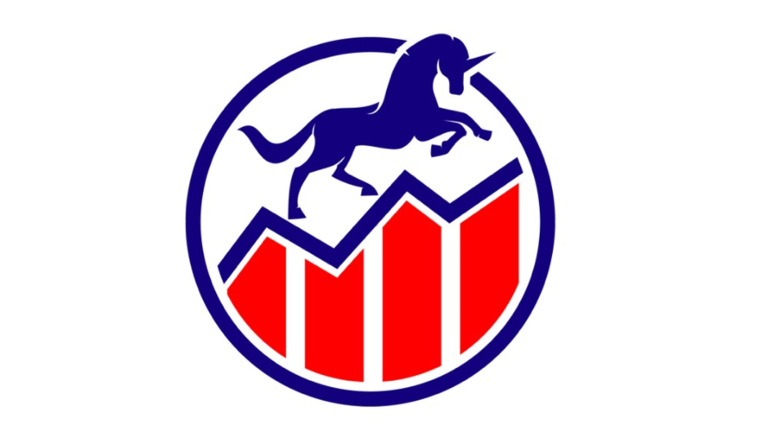 The Unicorn Club Expands in 2021