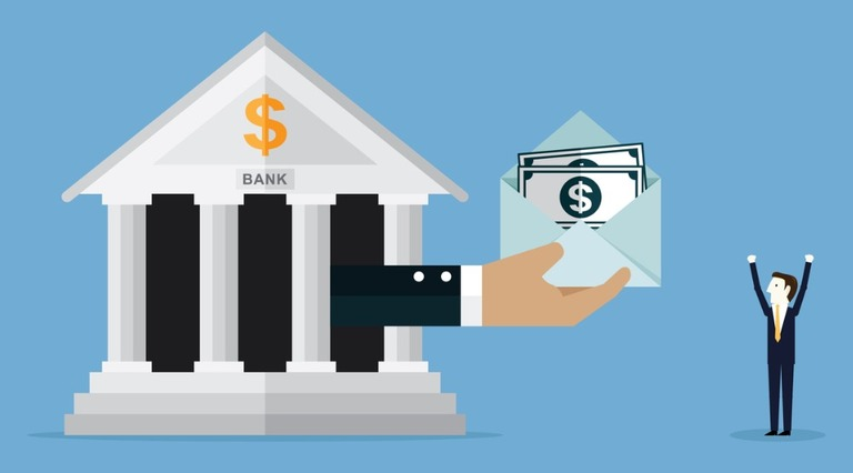 Top 4 US Banks in FinTech Investments Over the Past Three Years