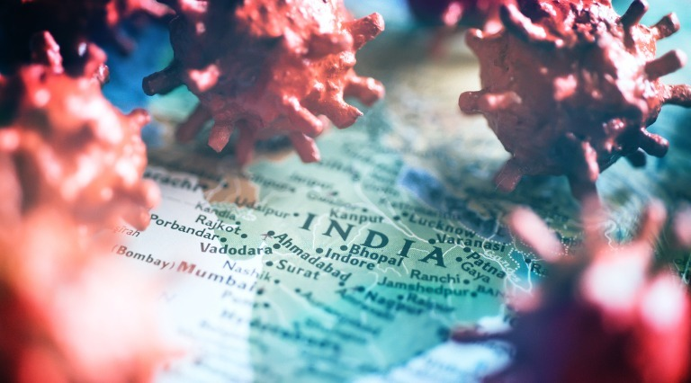 Understanding the Impact of IndiaStack During the COVID-19 Pandemic