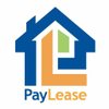 Paylease.com