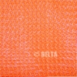 111-orange-debris-watermark2.jpg