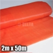 111-orange.jpg