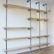 118-shelves-v1.jpg