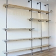 169-shelves-v1.jpg