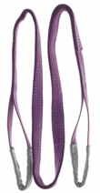 215-violet1.jpg