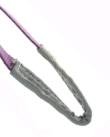 215-violet4.jpg