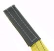 218-yellow2.jpg