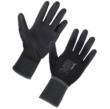 Electron Polyurethane Coated Nylon Glove - Large (Packs of 12 pairs)