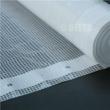 Mono Sheeting (600 Gauge) - White 3m x 45m