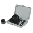 Holesaw Kit, 16 Piece