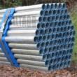 683-steel-tube-3.jpg