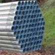 691-steel-tube-1.jpg