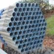 691-steel-tube-2.jpg