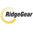 917-Ridgegear_Logo.png