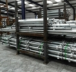 Cup System (compatible with Cuplock) PACKAGE 2.5 Metre (New) - Galvanised Battens