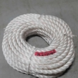 30m Coil of Scaffolding Rope, 18mm Polypropylene, Certificated